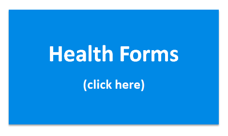 health forms click here