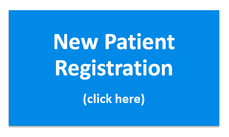 new patient registration click here