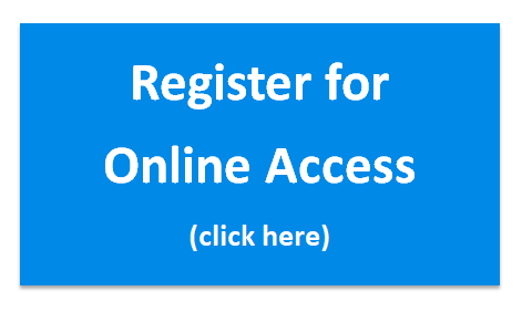 Register for online access click here